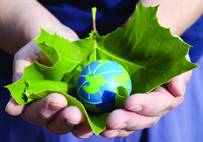 Risultati immagini per proteggiamo ambiente
